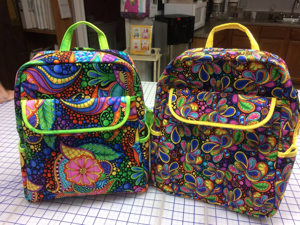 Backpack pics.JPG