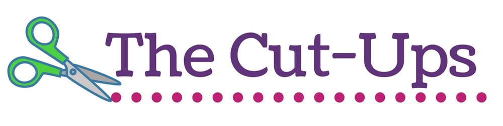 The Cut-Ups.jpg