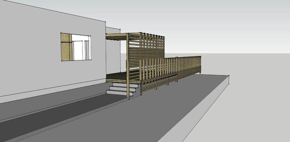 314-deck-rendering.jpg