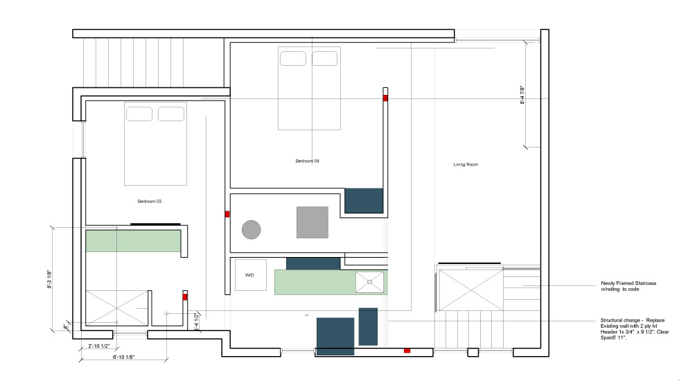 314-S.-Manhattan-Electrical-basement.jpg