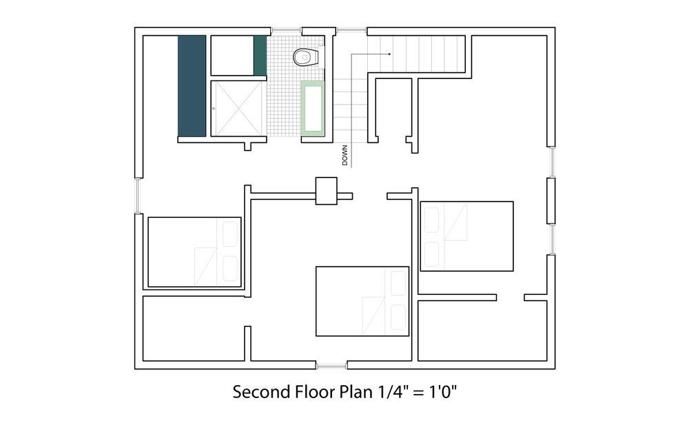 plans_01_2.24.15-second-floor-.jpg