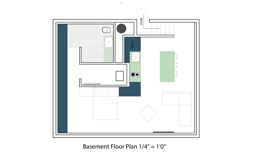 plans_01_2.24.15-basement.jpg