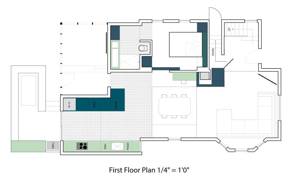 plans_01_2.24.15-first-floor.jpg