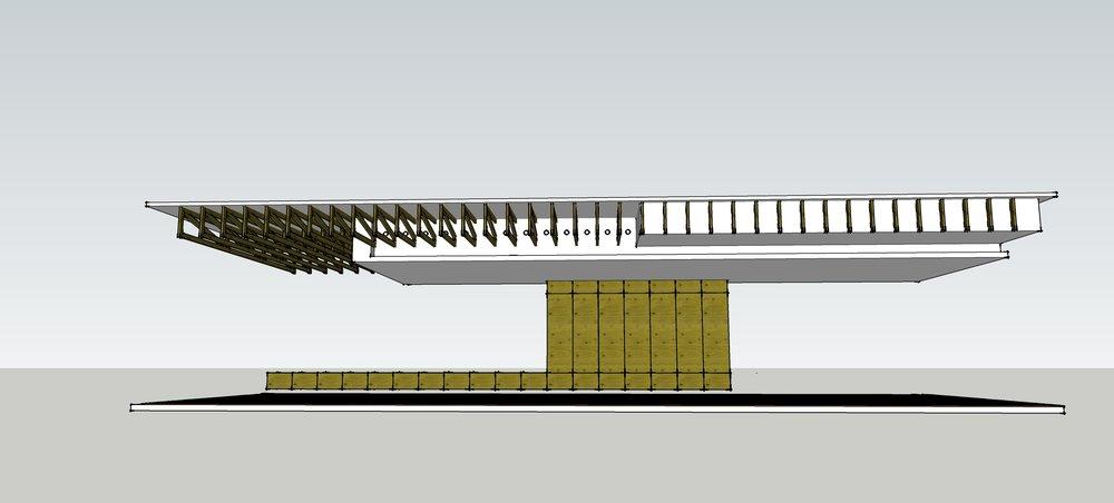 Model 08:28:16-02.jpg