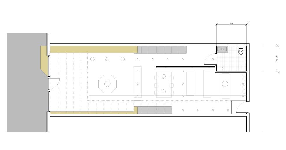 sc-floorplan.jpg