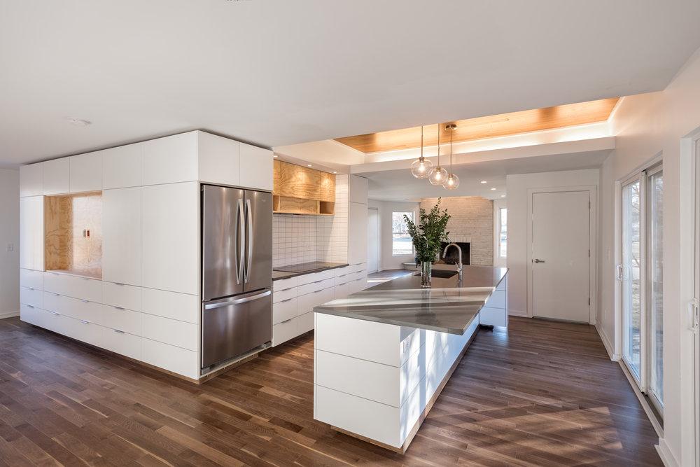 10 Kitchen B_1.jpg