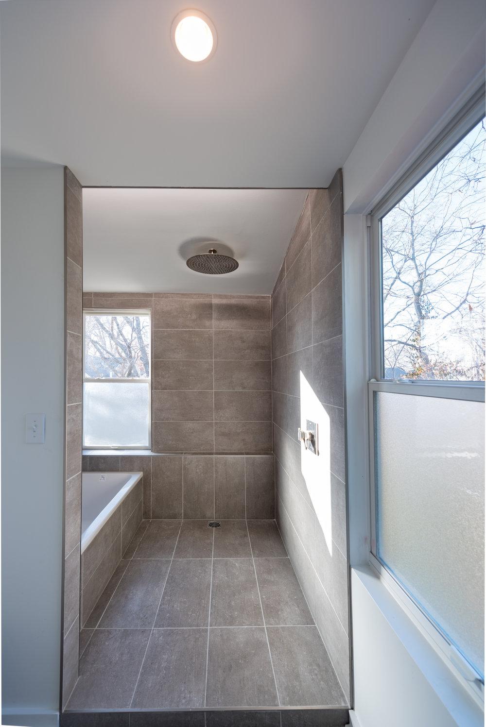 06 Master Bath A.jpg