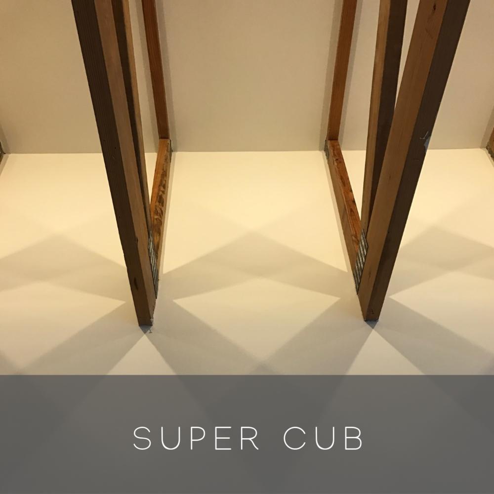 SUPERCUB.png