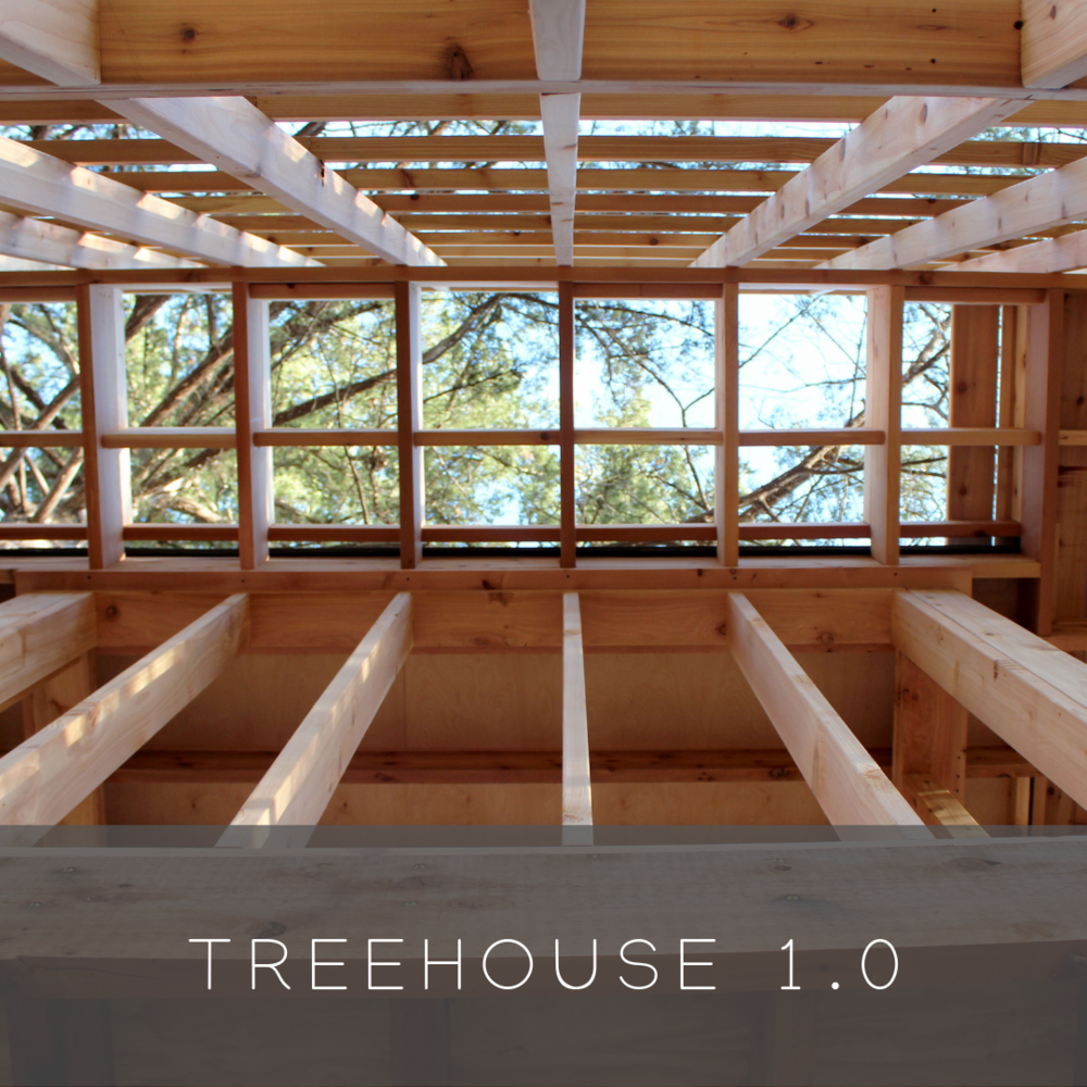 TREEHOUSE 1.0.png