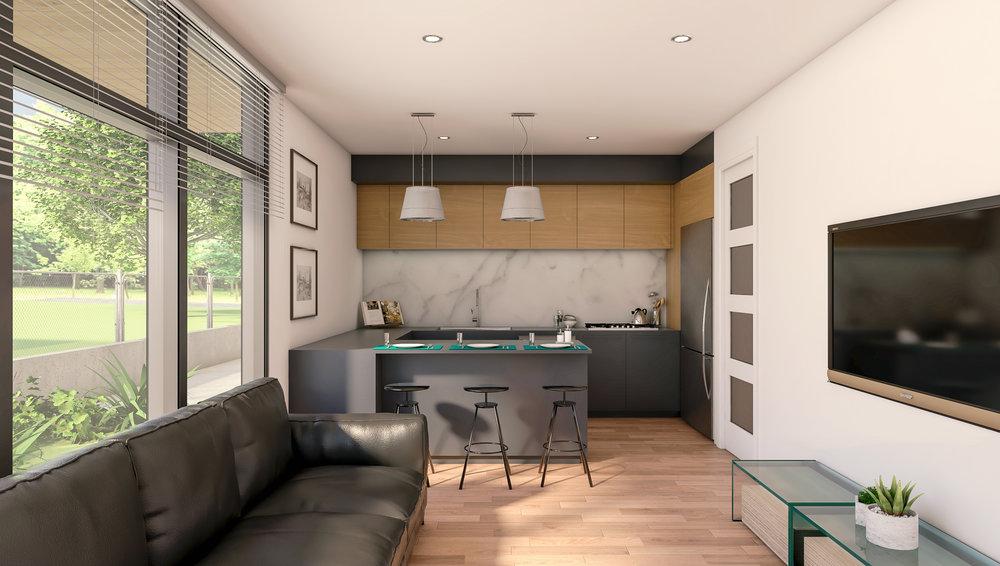 Knox_Kitchen.jpg