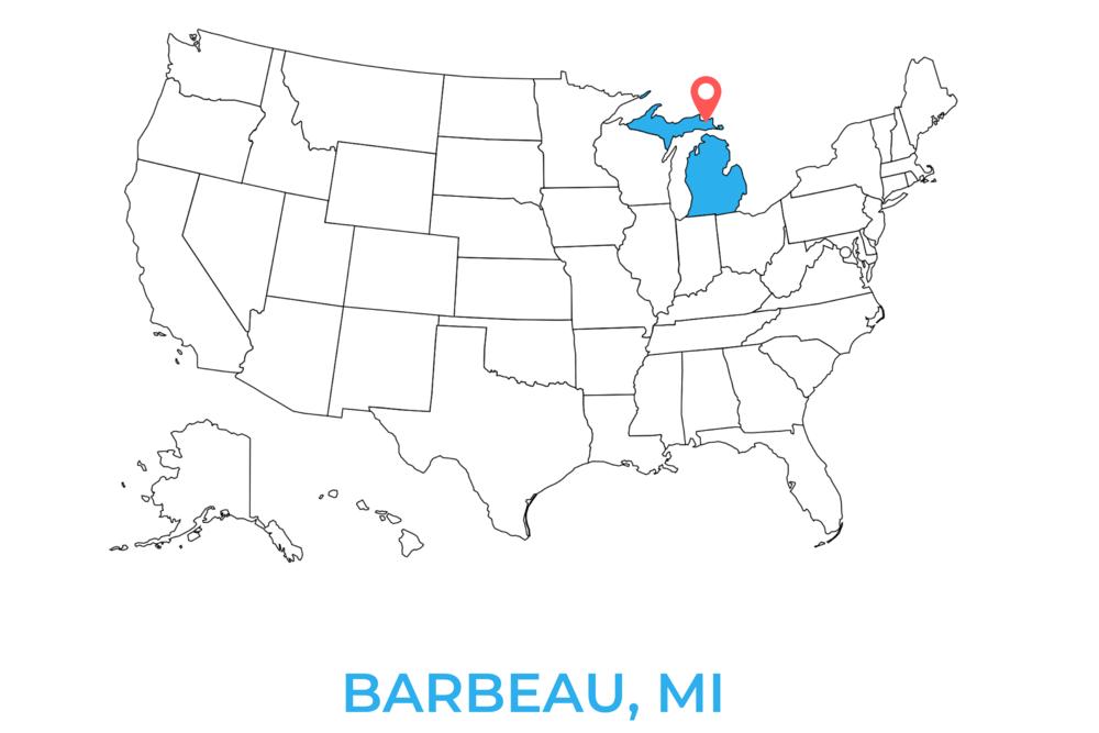 BARBEAU, MI.png