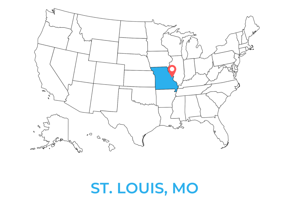 ST. LOUIS, MO.png