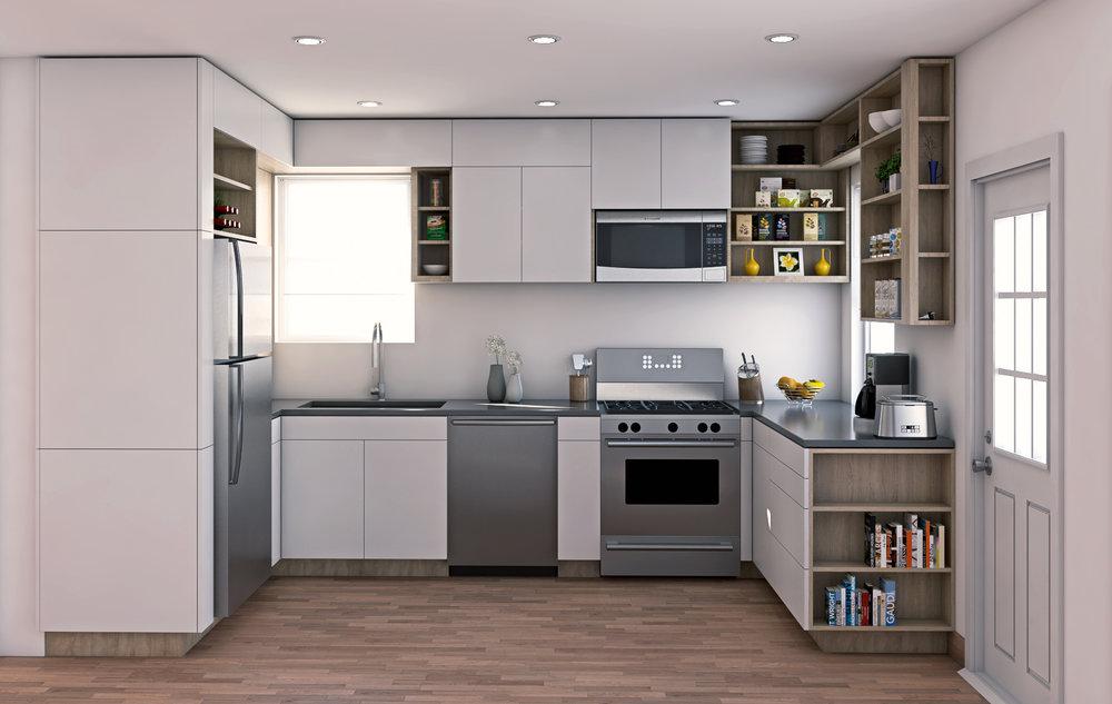 ARSENAL Kitchen2.jpg