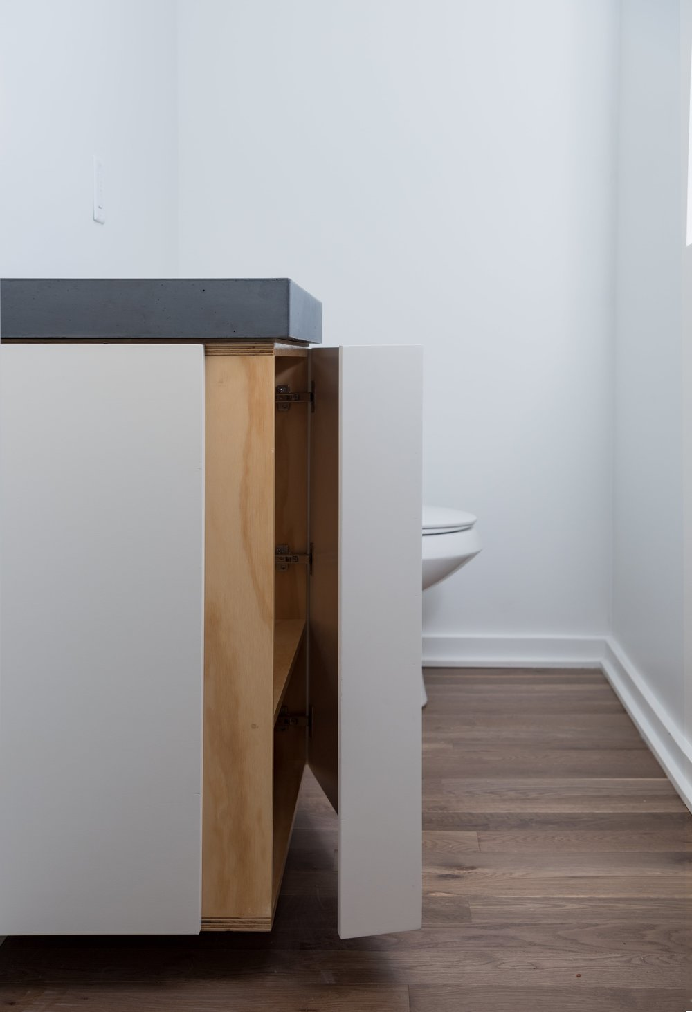 14 Bathroom Cabinet B-min.jpg