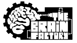 The Brain Factory