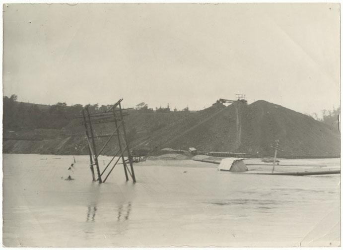 Image courtesy of Tasmanian Archives