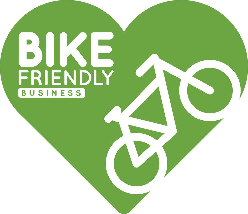 Bike Friendly Business logo.jpg