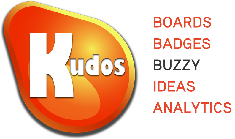 Kudos_Suite_sideLogo_buzzyCentral2.png