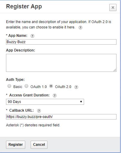Buzzy02_RegisterApp.png