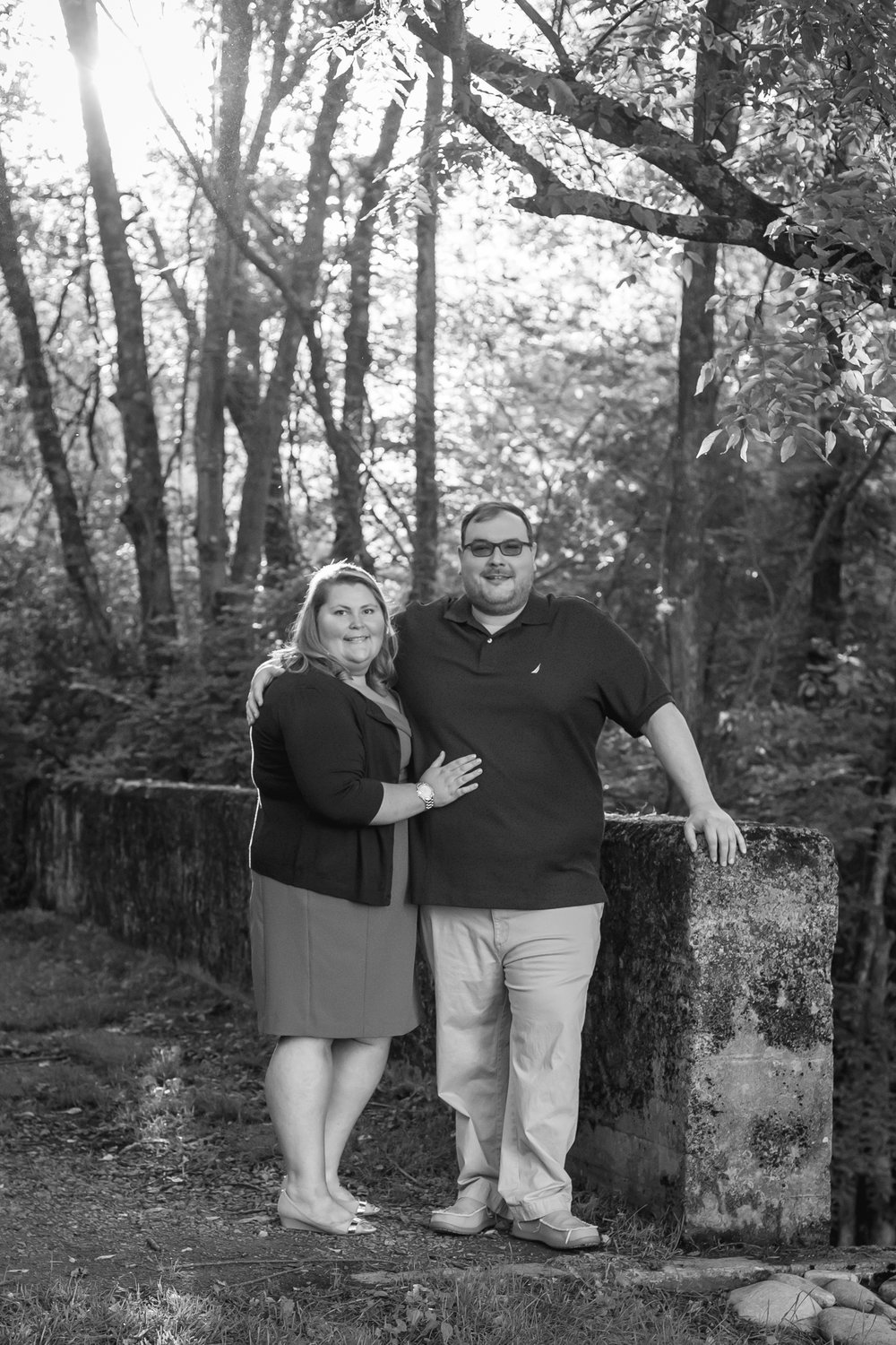 Christy Shipers-Engagement Photos-00023.jpg