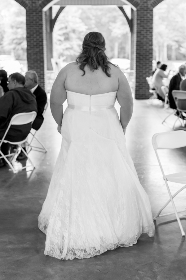 Knoxville Maryville Wedding Photography