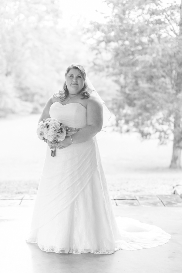 Maryville, TN Photographer | Maryville Elopement Photographer | Maryville Wedding Photographer | Maryville, TN Intimate Wedding Photographer | Grace and Fire Photography