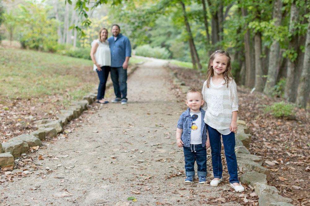 Maryville, TN Photographer | Maryville Family Photographer | Maryville Children Photographer | Grace and Fire Photography