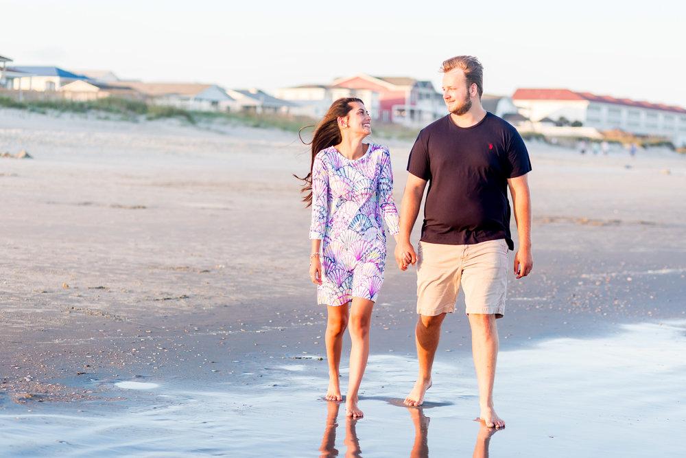 Siesta Key Family Photographer | Siesta Key Photographer | Sarasota Family Photographer | Sarasota Photographer | Siesta Key Family Photographer | Siesta Key Family Photographer | Siesta Key Beach Photographer | Siesta Key Photographer
