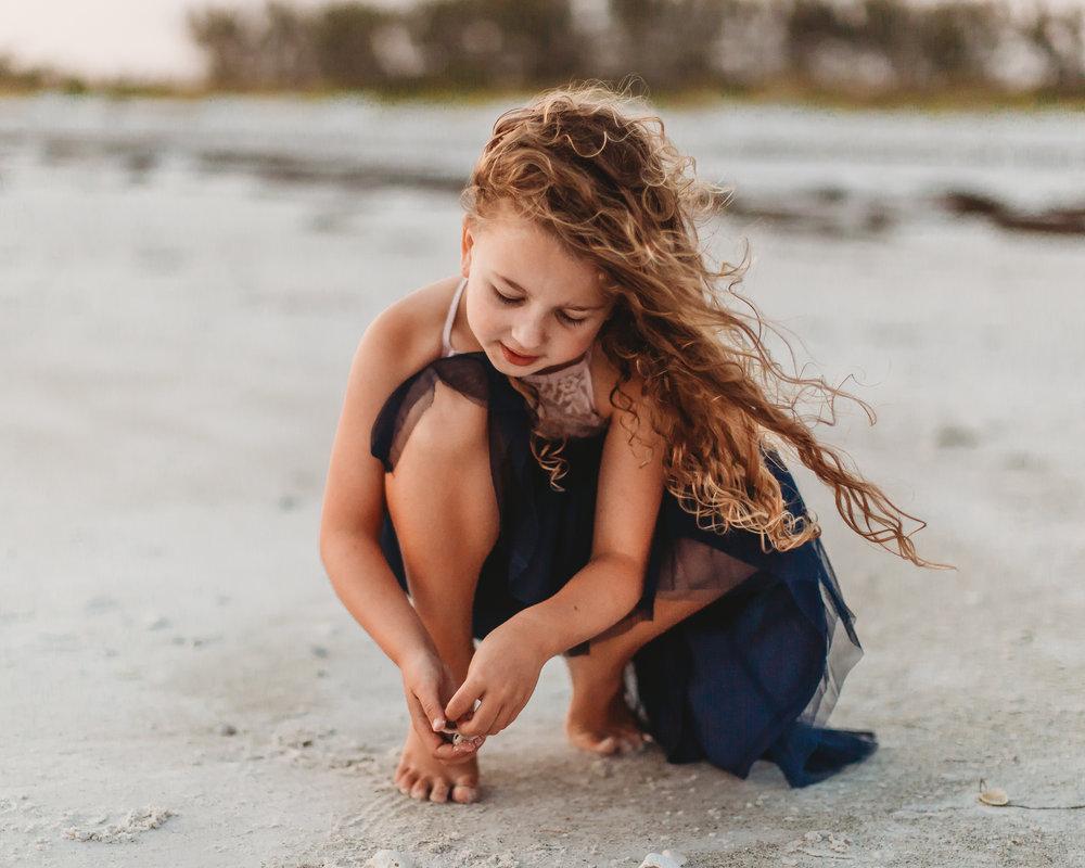Siesta Key Photographer | Lido Key Photographer | Sarasota Family Photographer | Sarasota Photographer | Siesta Key Family Photographer | Siesta Key Family Photographer | Siesta Key Beach Photographer | Siesta Key Photographer