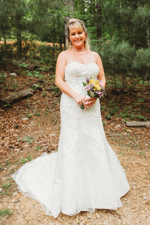 Sarasota Wedding Photographer | Siesta Key Beach Wedding Photographer