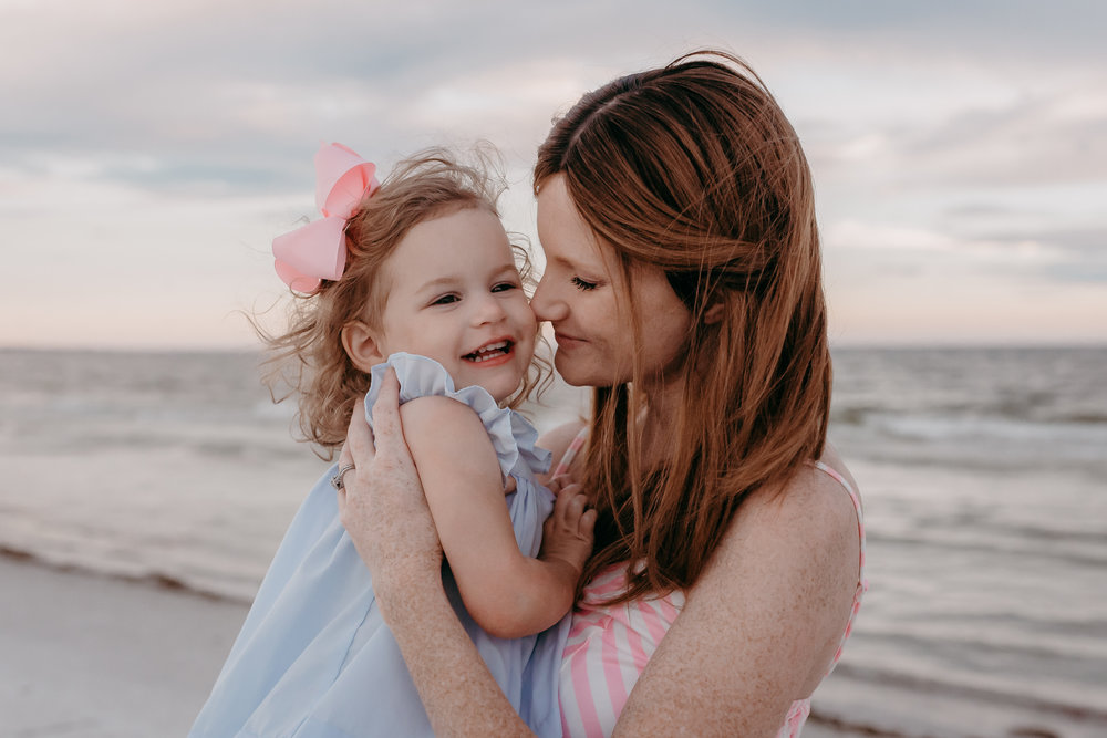 Siesta Key Family Photographer | Siesta Key Beach Photographer | Siesta Key Photographer