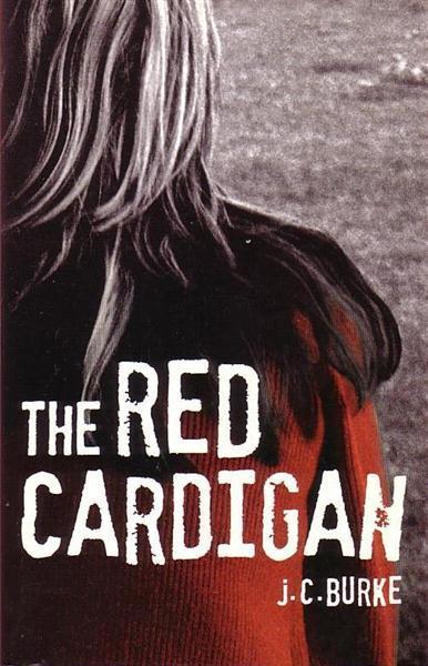 The Red Cardigan.jpg