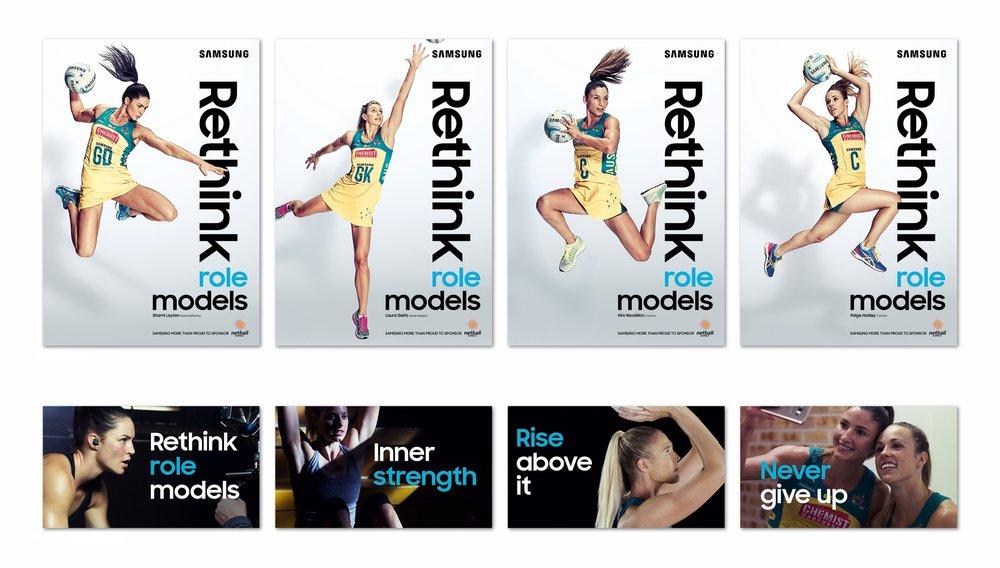 ChrisClausen-Samsung-Rethink2.jpg