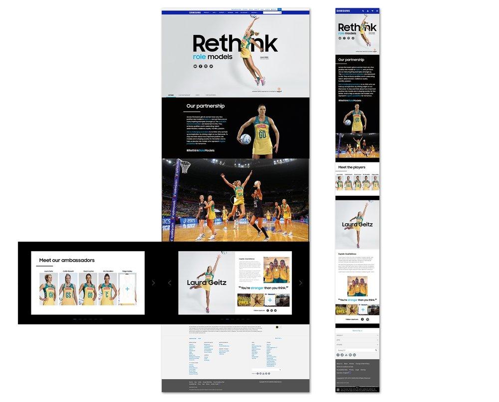 ChrisClausen-Samsung-Rethink3.jpg