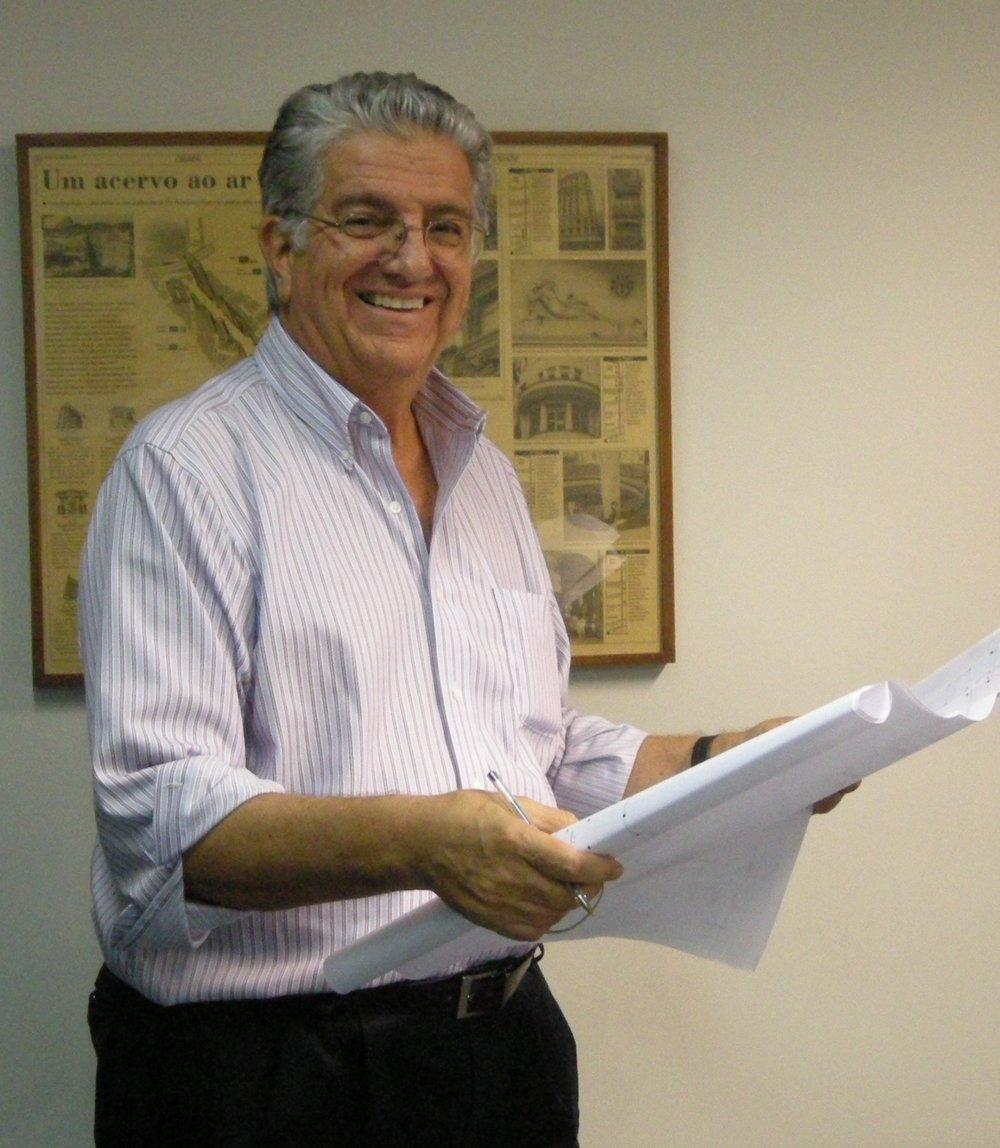 Edmundo Musa 2011-1.jpg