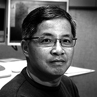 Jianwei (John) Miao Department of Physics and Astronomy, University of Los Angeles, USA