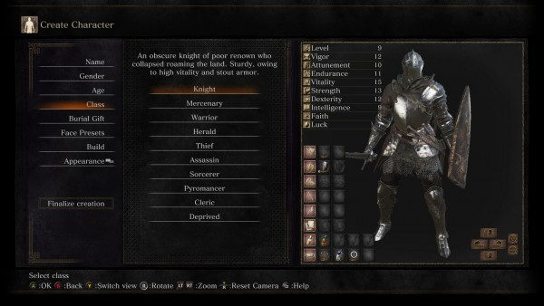 (source: https://www.vg247.com/2016/04/11/dark-souls-3-beginners-tips/)