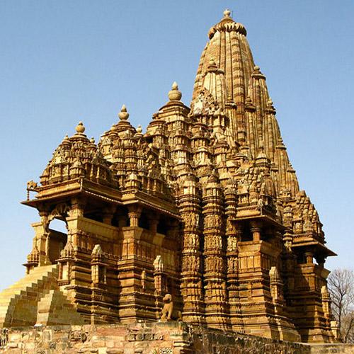 Kandariya-Mahadev_Temple_RM_Nunes.jpg