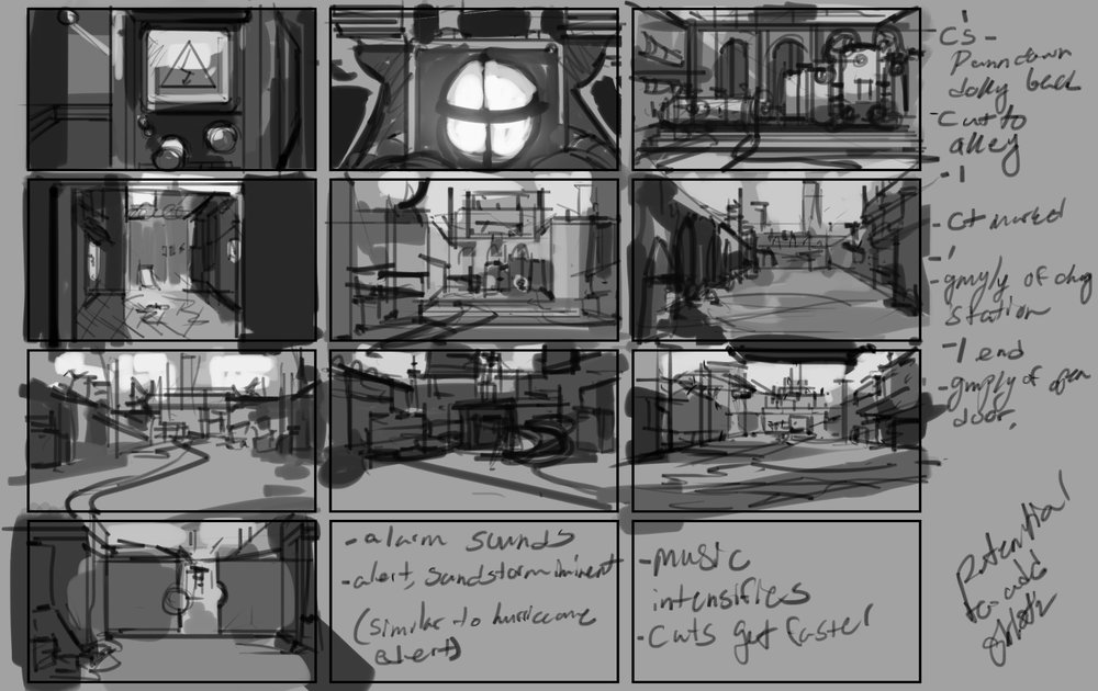 trailer sketches.jpg
