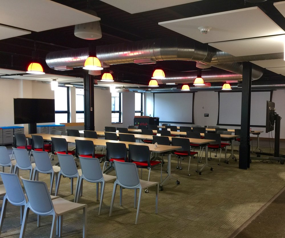 3rd Floor Multipurpose Room 02.jpg