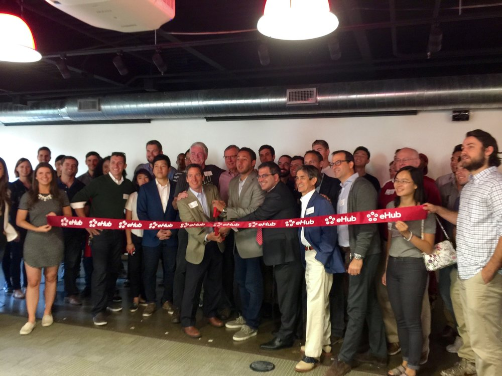 Grand Opening - Ribbon Cutting 01 (9_24_16).jpg