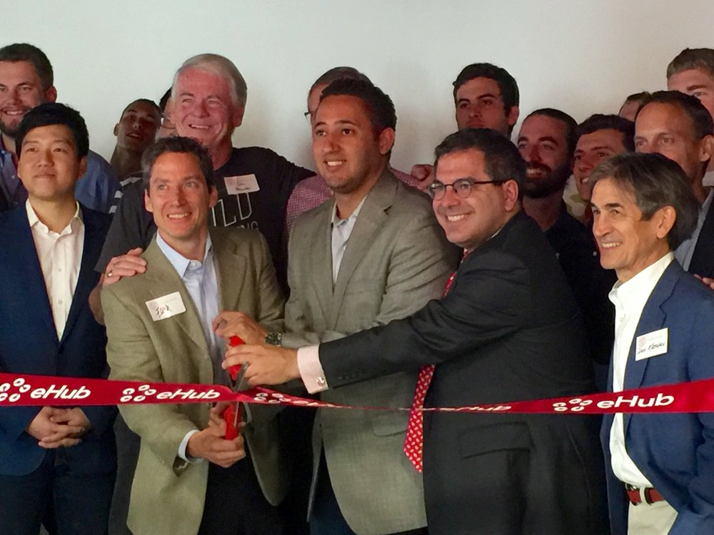 Grand Opening - Ribbon Cutting 03 (9_24_16).jpg
