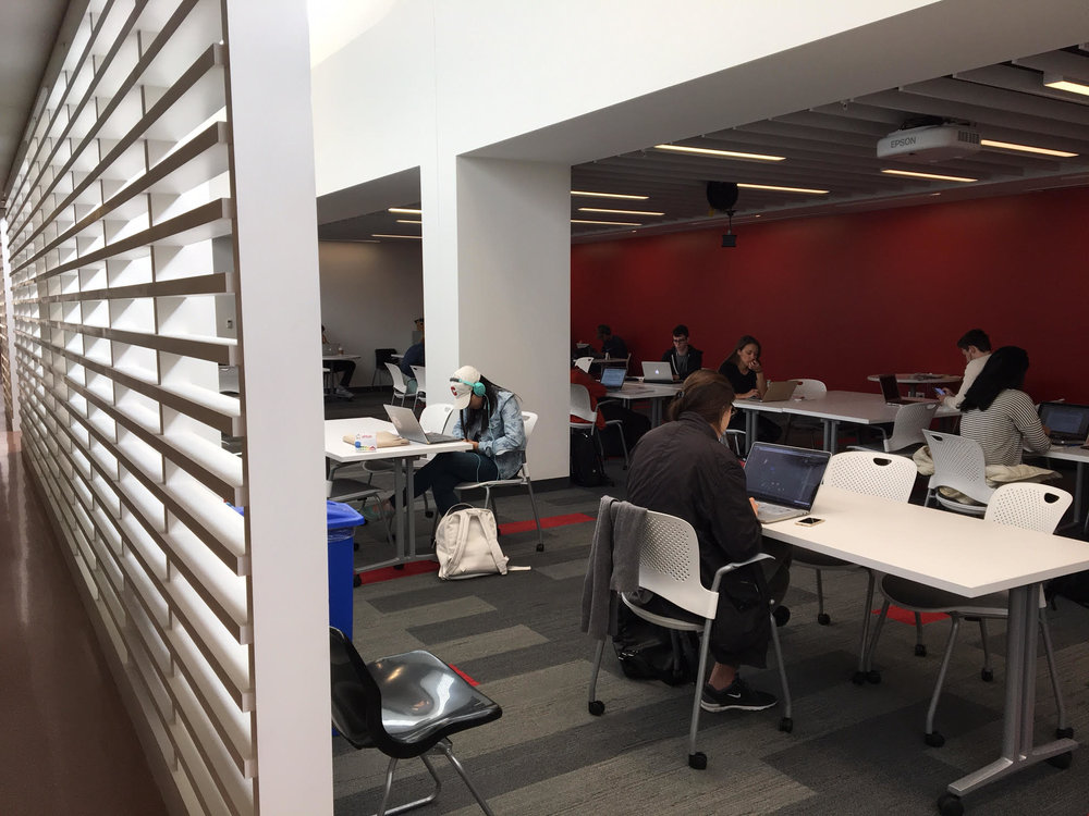 Work Area 01.jpg