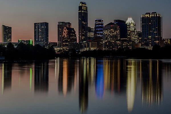 Austin - 3800 North Lamar, Suite 200512 522 4957