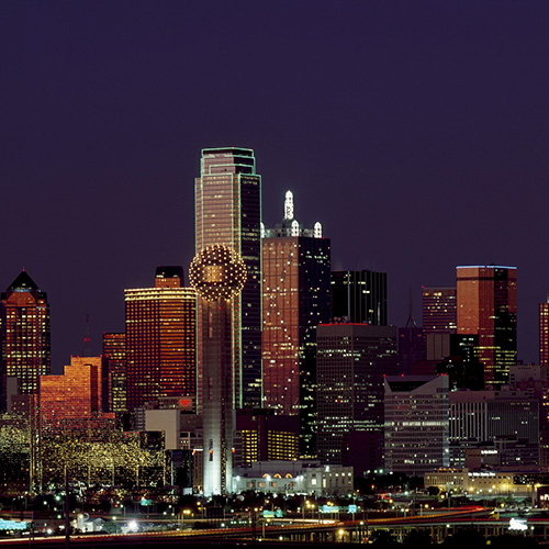Dallas_location.jpg