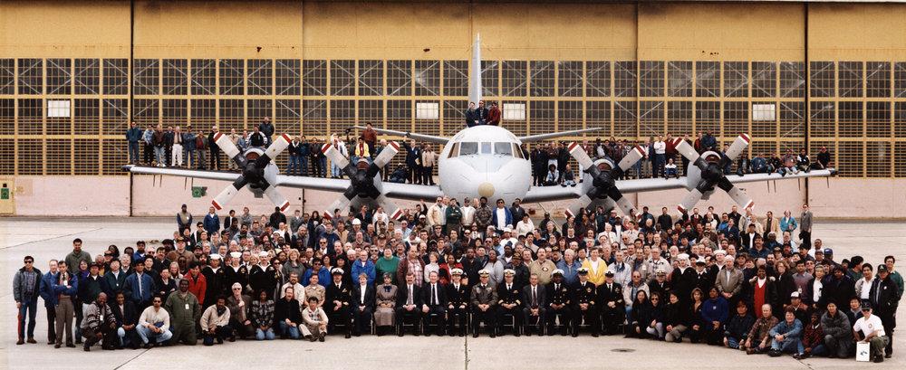 LastPlaneMd 1996.jpg