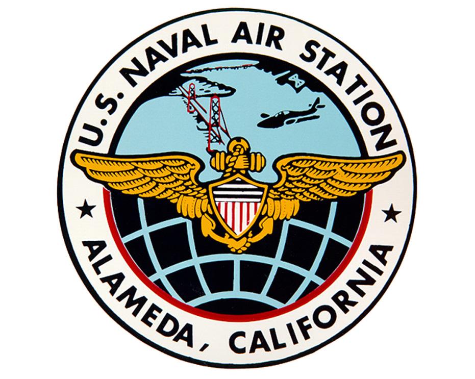 NavalAirStationAPSign.jpg