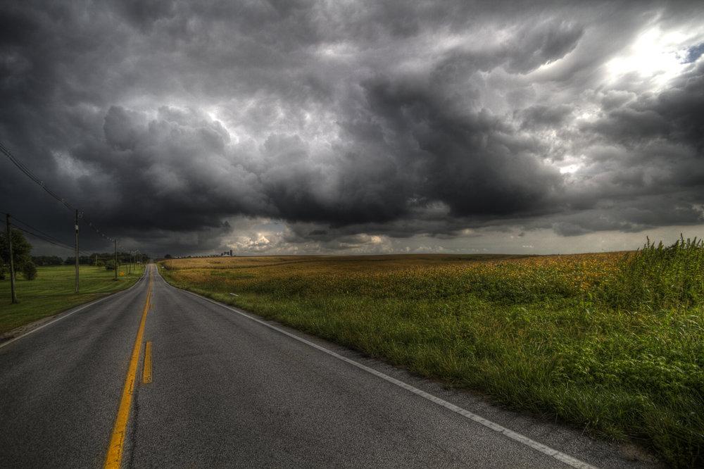 RoadHDR.jpg