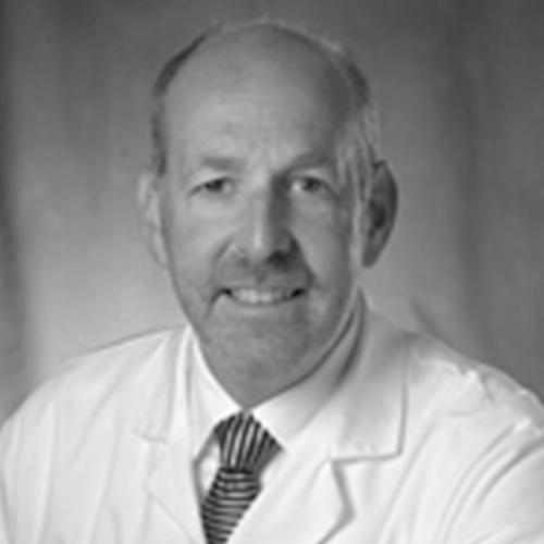 Michael D. Lutz, M.D., FACS