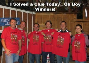 Winners.I-Solve-A-Clue-Today,-Oh-Boy